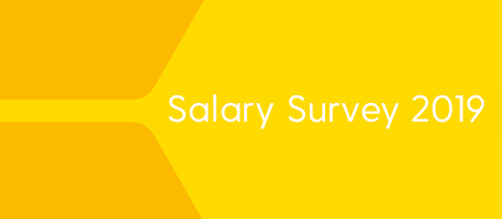 Salary Survey 2018